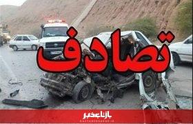 ۶۰ درصد مصدومان حوادث رانندگی قم موتورسواران هستند