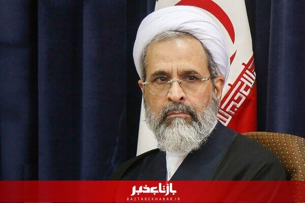 اعرافی: تحریم دانشمندان ایران موجب افزایش نفرت جهانیان از آمریکاست