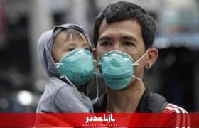 آمار جهانی شیوع کرونا / نزدیک به پنج میلیون بیمارِ کووید ۱۹ در جهان