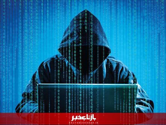 کاهش ۱۱ درصدی جرایم سایبری در قم