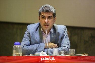 پروژههای عمرانی استان قم بدون وقفه در حال انجام است