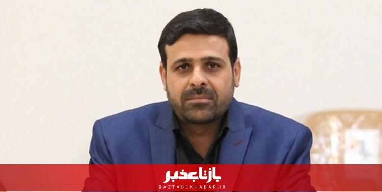 مخالفت وزارت بهداشت با برگزاری کنکور کارشناسی
