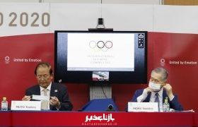 واکسن کرونا المپیک توکیو را نجات میدهد؟