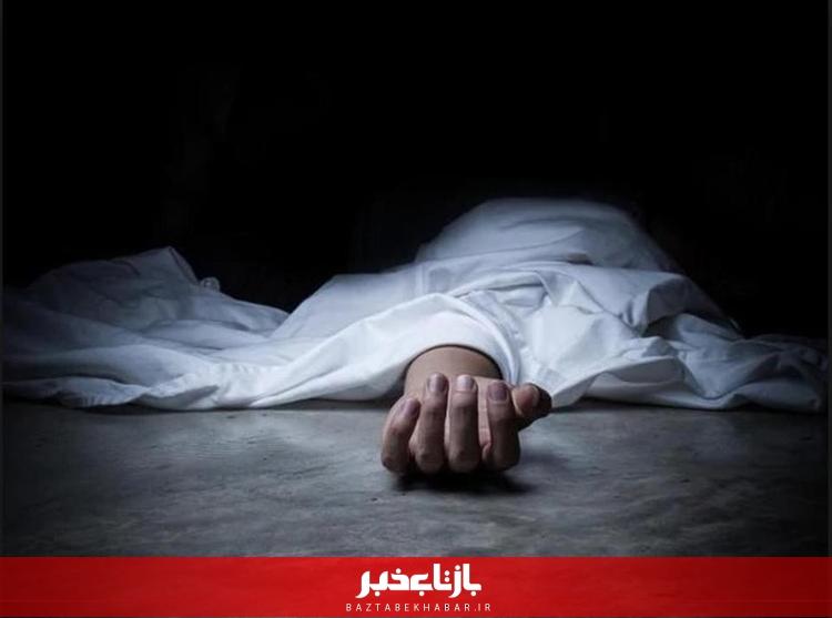 اعتراف دختر ۱۴ ساله به قتل مادرش