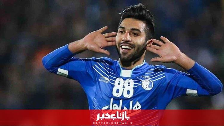سلطنت «معمولیها» در فوتبال ایران