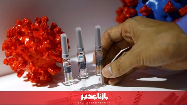 ژاپن بیش از ۶میلیارد دلار برای تأمین واکسن کرونا هزینه می کند