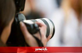 ۲۰۰ هنرمند عکاس درقم فعالیت دارند