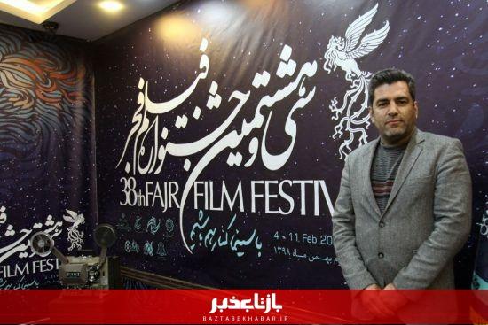 راهاندازی صنوف واقعی سینما در استانها