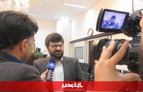 تصویب تسهیلات جدید برای مشاغل فرهنگی و هنری و رسانهای استان قم