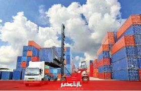 حجم صادرات قم به ۷۱ میلیون دلار رسید