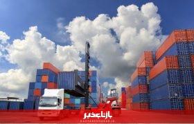 صادرات قم به ۱۴۳ میلیون دلار رسید