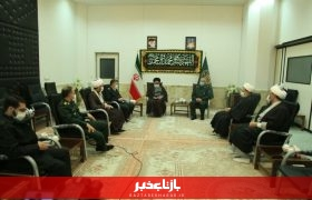حفظ چهره مذهبی و انقلابی قم مطالبه رهبری است