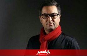 مهرداد میناوند پیشکسوت فوتبال ایران و پرسپولیس درگذشت