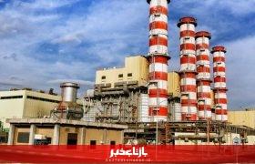 استفاده از گازوئیل در نیروگاه حرارتی قم ممنوع شود