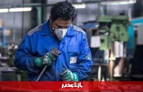 درآمد کارگران چطور افزایش مییابد؟