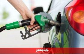۳۵۲ میلیون لیتر نفت گاز یورو ۴ در قم توزیع شد