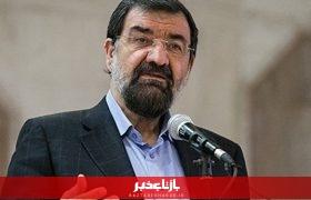 ایران باید نقشی ویژه در کمیته آتشبس جنگ قرهباغ داشته باشد/نباید از ارتباط دوسویه با همسایگان خود غفلت کنیم