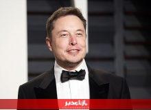 ایلان ماسک ۲۷ میلیارد دلار از ثروتش را از دست داد!