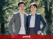 زوج ژاپنی هنجارشکن، به نابودی بنیان خانواده متهم شدند