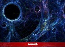 سیاه چالههای اولیه و جستجوی ماده تاریک از چند جهان