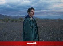 فیلمسازان برتر ۲۰۲۰ به انتخاب منتقدان