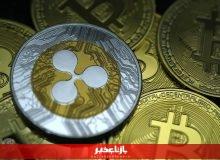 قیمت بیت کوین، اتریوم، تتر و ریپل امروز دوشنبه ۱۸ اسفند ۹۹
