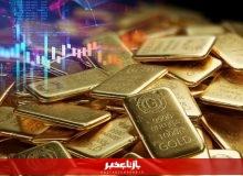 قیمت طلای جهانی، امروز ۹۹/۱۲/۱۸