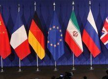 احیای برجام ضربه به دشمنان ایران