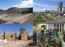 توسعه متوازن مناطق محروم؛ اولویت محقق شده در هشت سال گذشته