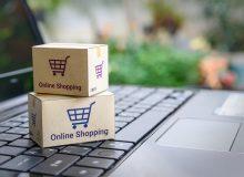 خریدهای فیجیتالی، جایگزین خریدهای دیجیتالی میشوند!