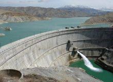 رهاسازی حداقل نیاز آبی زیستمحیطی رودخانه جاجرود در گرو توافق با وزارت نیرو