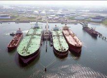 سایت اسپانیایی: واکنش بازار نفت به لغو تحریمهای ایران غیر منتظره است