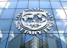 منابع ارزی ایران ۱۱۵ میلیارد دلار اعلام شد