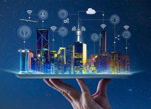 کرونا، عامل توسعه شهرهای هوشمند در جهان