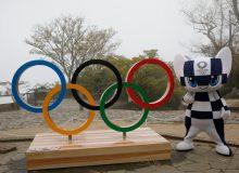 ۱۰۰روز تا بازیهای توکیو/ مردم ژاپن دلشان با المپیک نیست