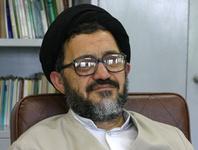اکرمی: پیدا شدن رییسجمهوری که همه مشکلات را حل کند فقط یک آرزوست