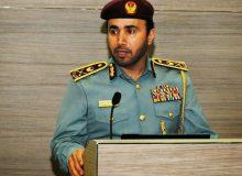 """دیدهبان حقوق بشر نامزدی مقام اماراتی برای ریاست اینترپل را """"تهدید"""" خواند"""