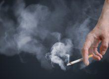 شناسایی سوپرمارکتهای فاقد پروانه فروش مواد دخانی / ممنوعیت عرضه قلیان در اماکن عمومی