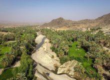 مرکز شتاببخش ایدههای خلاق گردشگری استان مرکزی ایجاد میشود