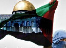 معاون سازمان تبلیغات اسلامی : روز قدس روز اسلام است