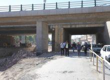 هیچ پروژهای در سالهای گذشته در قم ناتمام نمانده است/اجرای پروژههای عمرانی و ترافیکی شتاب میگیرد
