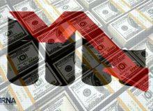 بازار جهانی در انتظار ۲۰۰ میلیون بشکه نفت ایران