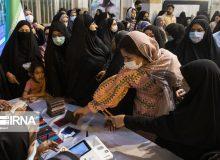 تاکید مهاجرانی به شکست تحریم انتخابات