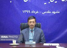 تسلیت پرویز فتاح در پی جانباختن خبرنگاران ایسنا و «بازتاب خبر»
