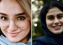 دلنوشته مدیرعامل پیشین ایسنا در پی درگذشت دو خبرنگار