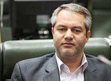 رضاحسینی: انتخاب کابینه چالش رئیس جمهور منتخب است