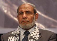 عضو حماس: اسرائیل در صورت ادامه تجاوزاتش هزینه سنگینی پرداخت خواهد کرد