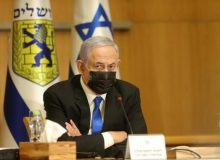 هاآرتص: نتانیاهو اسناد مهمی در دفتر نخستوزیری از بین برده است