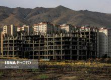 انتقاد محیط زیست تهران از رویکرد شهرداری و «آبفا» به مشکل فاضلاب منطقه ۲۲