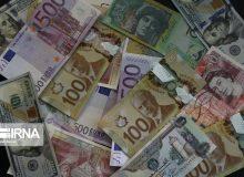 رشد قیمتها در بازار ارز در هفتهای که گذشت